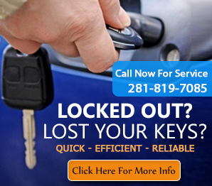 Locksmith Seabrook, TX | 281-819-7085 | Home Security