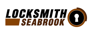 Locksmith Seabrook